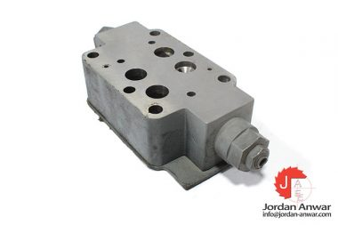 Rexroth-Z-2-FS-16-31_S2-throttle-check-valve