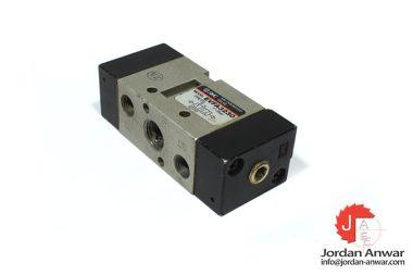 Smc-EVFA3230-air-operated-valve