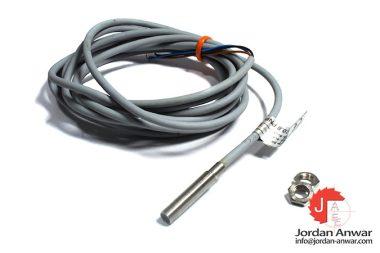 aeco-SI5-C0.8-PNP-NO-inductive-sensor