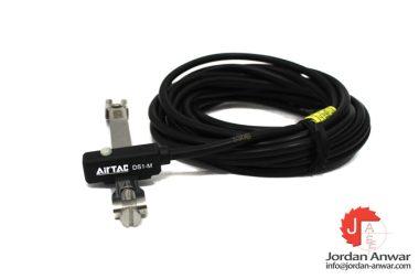 airtac-DS1M030S20-magnetic-sensor