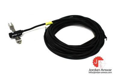 airtac-DS1M050S16-magnetic-sensor