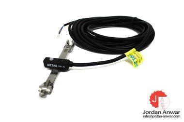airtac-DS1M050S20-magnetic-sensor