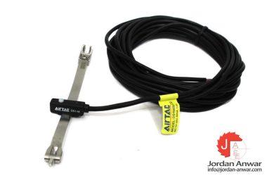 airtac-DS1M050S32-magnetic-sensor