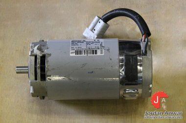 amer-MP80M-6920866E-dc-motor