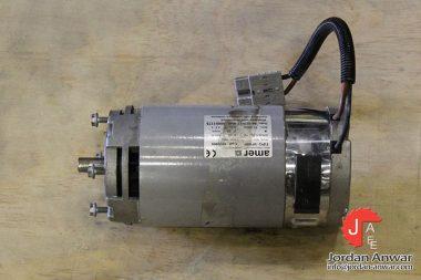amer-MP80M-servo-motor