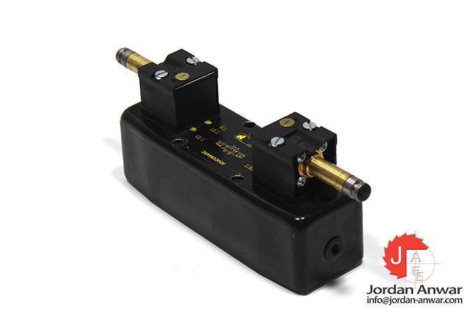 asco-joucomatic-54292028-double-solenoid-valve