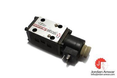 atos-DHI-0631_2P_A_E-directional-control-valve