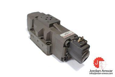 atos-DPHI-2611_AEF1_NC-30-pilot-operated-directional-control-valve