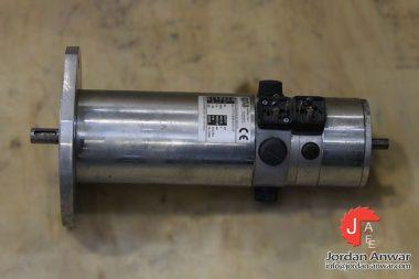 axor-SAX-175-M-3.50_65-02-02-C-00-permanent-magnet-dc-motor