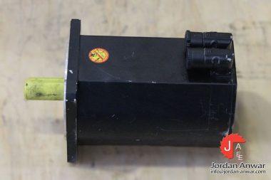 axor-SAX140S30_380-000D00X-S0T010-SC00D1XX-brushless-servo-motor