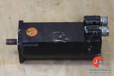 axor-SAX75M40_220-000D114X-S0T010-SC00R1XX-brushless-servo-motor