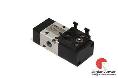 az-pneumatica-320-MB90-manually-actuated-valve