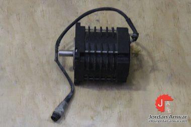 berger-lahr-VRDM-5910_50-LNA-stepping-motor