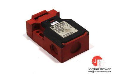 bernstein-SK-UV15Z-MF-safety-switch