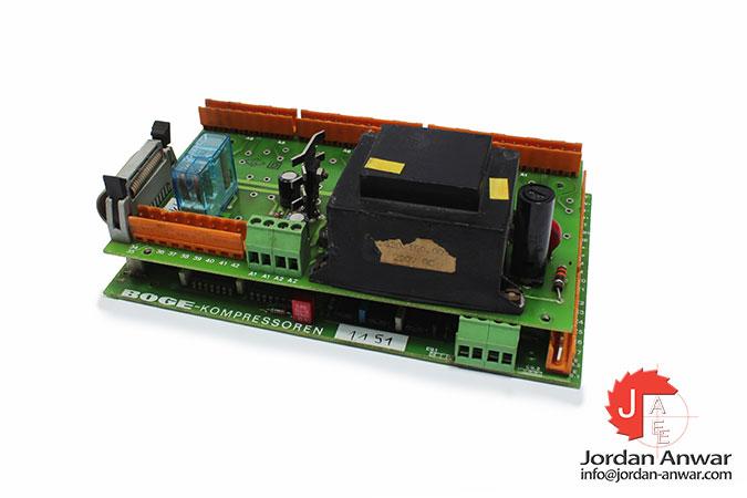 boge-kompressoren-4-420-160-00-4-board