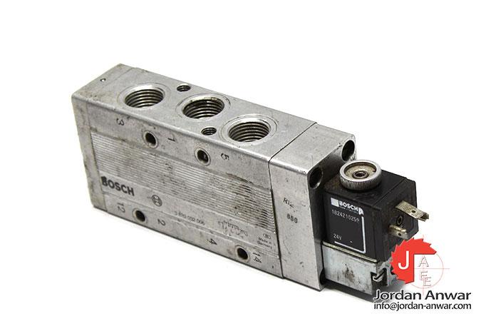 bosch-0-820-032-006-single-solenoid-valve