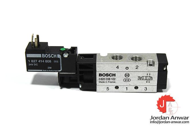bosch-0-820-038-102-pneumatic-valve