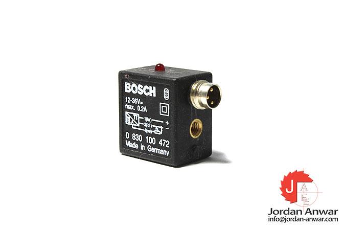 bosch-0830100472-magnetic-sensor