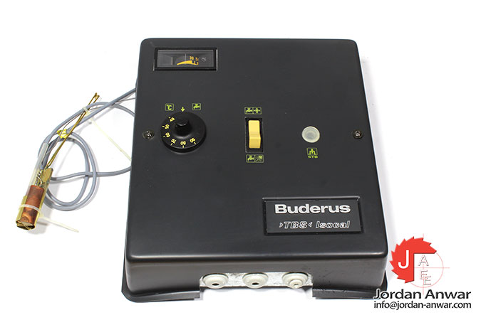 buderus-SP-2022-4-4-001-control-thermostat-panel