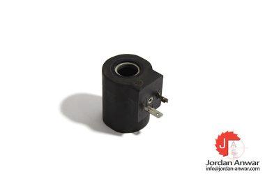 comatrol-171146019-solenoid-coil