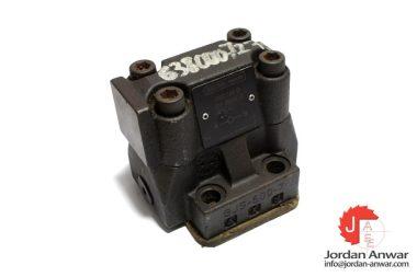 denison-C4V03-5302-B1-pilot-operated-check-valve