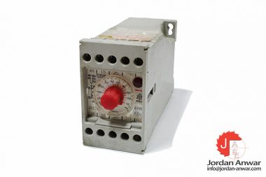 dold-AI-360.0082_10-time-relay