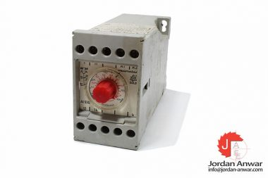 dold-AI-930-time-relay