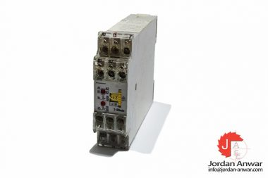 dold-MK-9962.81-time-relay