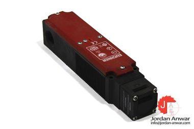euchner-TP1-528A024PG-safety-switch