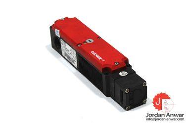 euchner-TP3-2131A024M-safety-switch