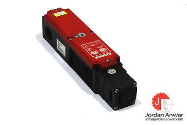 euchner-TP4-2131A024M-safety-switch