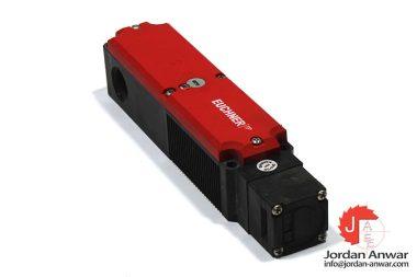 euchner-TP5-4120A024M-safety-switch