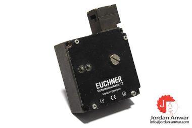 euchner-TZ1RE024PGVAB-safety-switch