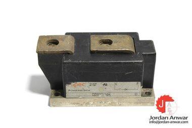 eupec-DZ600N16K-rectifier-diode-module