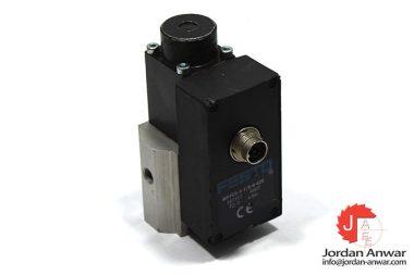 festo-187353-proportional-pressure-control-valve