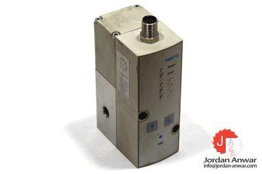 festo-542228-proportional-pressure-control-valve