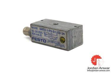 festo-SMTO-1-PS-S=LED-24-proximity-sensor