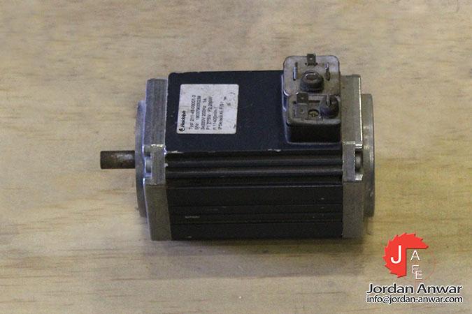heidolph-211-45-03001-3-electric-motor