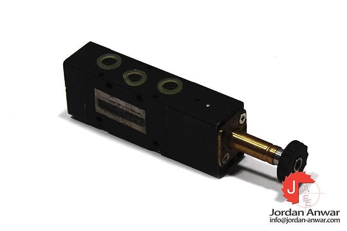 heko-9100020020-single-solenoid-valve