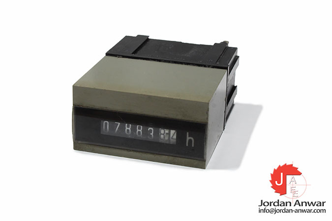 hengstler-0-478-123-plug-in-time-counter