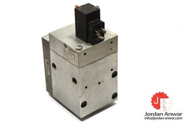 herion-40904107093-pressure-control-valve