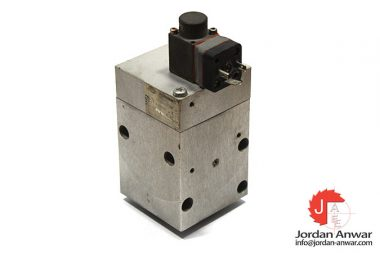 herion-40904107100-pressure-control-valve