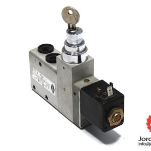 herion-8020758-directional-valve