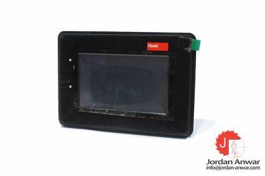 hoval-2-TTE-BM-4.3″-SW-control-panel