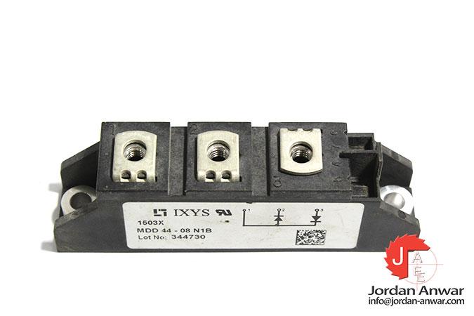 ixys-MDD-44-08-N1B-diode-module