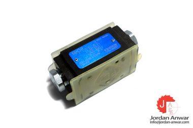 kracht-2RJV1-06_MC3-030_M-pilot-operated-check-valve