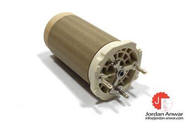 leister-140.822-heating-element