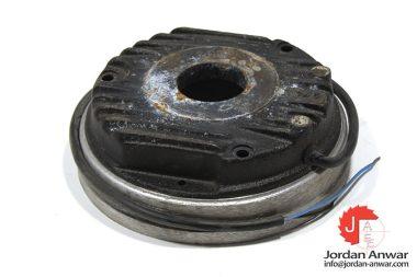lenze-14.441.10.110-24-v-dc-16-nm-spring-applied-brake-coil