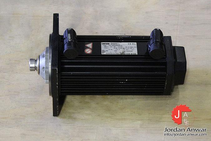 lenze-MDSKARS056-22-servo-motor