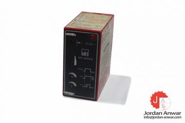 lothar-schluter-VK-4075-V-sensor-controller